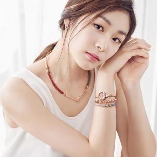 [celeb] 제이에스티나 뮤즈 김연아 / CF 광고